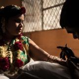 Indian Wedding - Alessandro Ferrantelli Photographer
