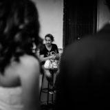 Chiara & Daniele - Alessandro Ferrantelli Photographer