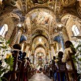 Servizio Fotografico di Matrimonio a Palermo - Alessandro Ferrantelli Photographer