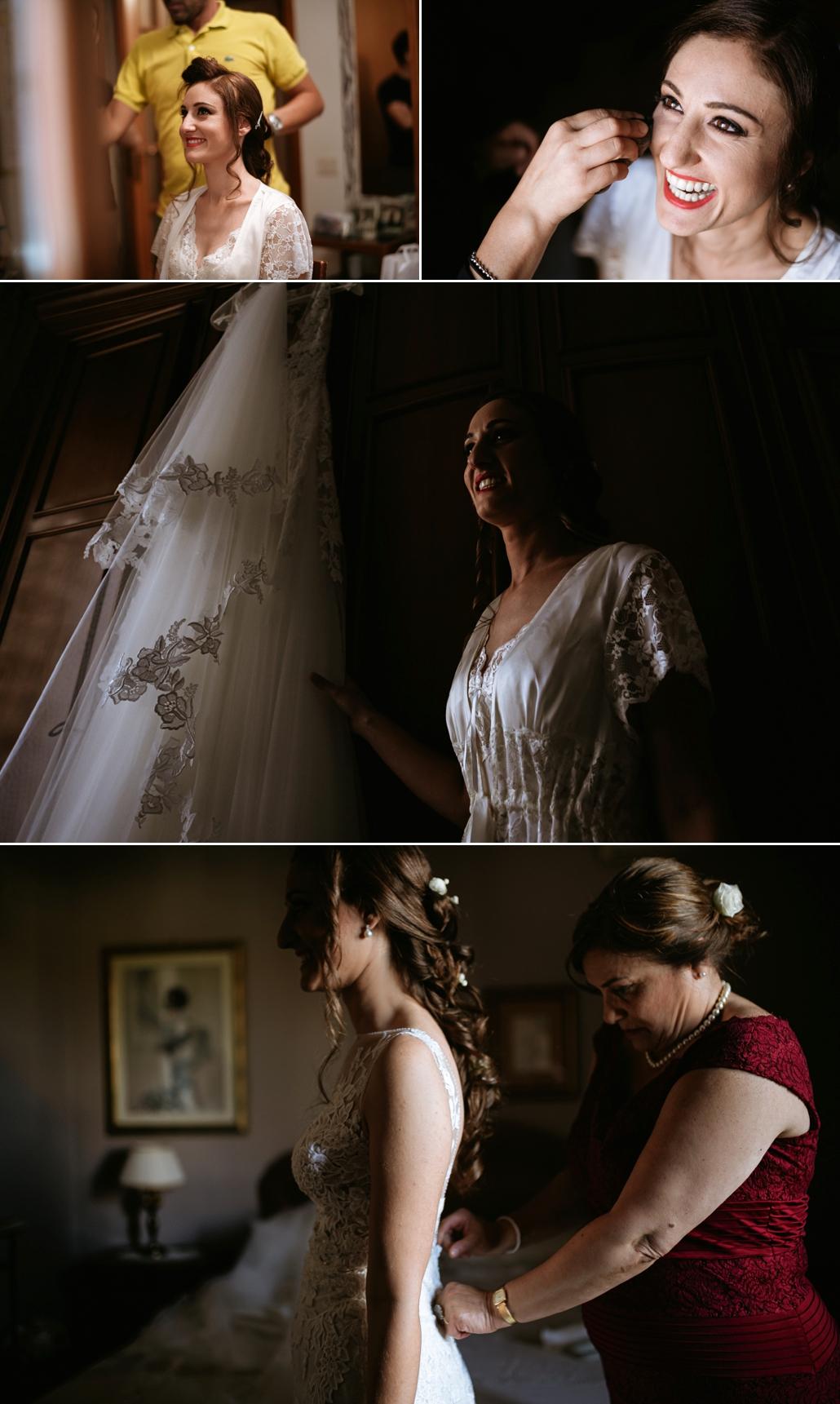 fotografo-matrimonio-palermo