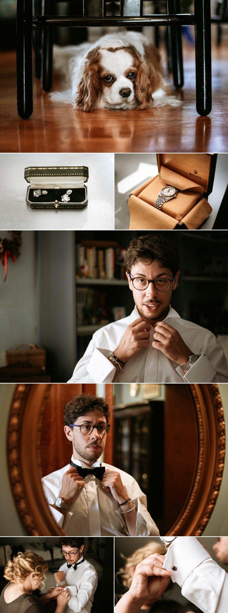 fotografo-matrimonio-palermo-andrea-giulia