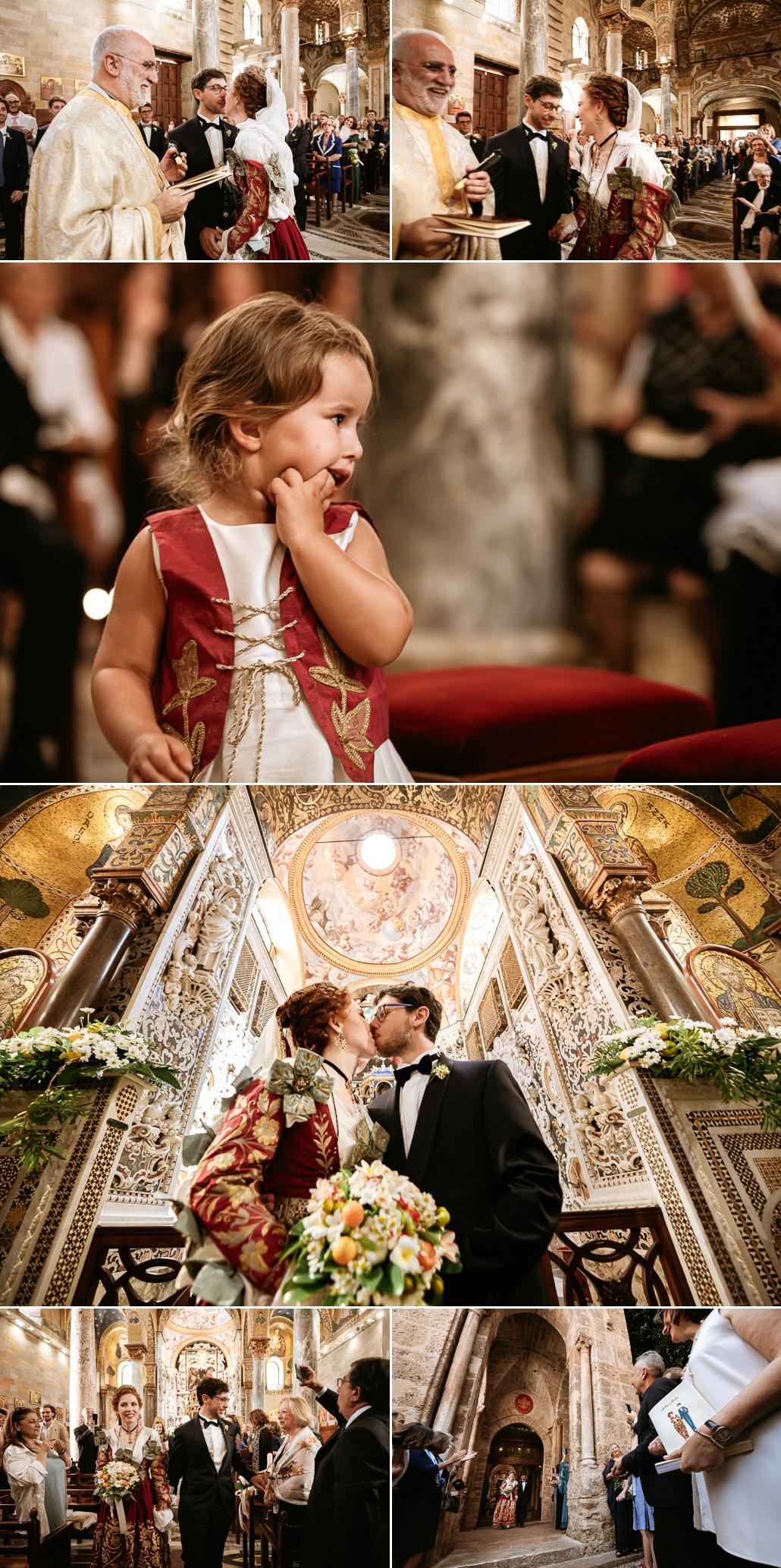 fotografo-matrimonio-palermo-andrea-giulia-14